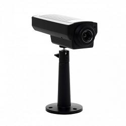 Тепловизионная IP-видеокамера - AXIS  Q1922 10MM 8.3 FPS