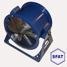 Основание под генератор SFAT POWER BASE 350