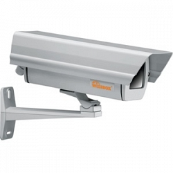 Защитный кожух Wizebox  GERMO EL210-24V