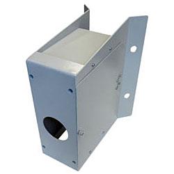 Угловой адаптер-коробка CBC ZCA-CWB
