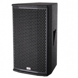 Активная 2-х полосная акустическая система KS-AUDIO CPD 10