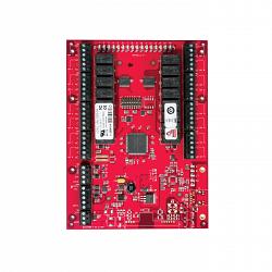 Модуль на 16 выходов Lenel LNL-1200-S3