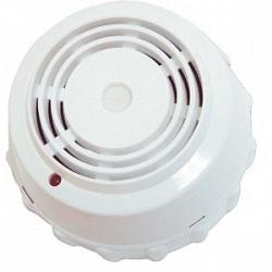 Дымовой оптико-электронный пожарный извещатель ИРСЭТ ИП 212-3СУ