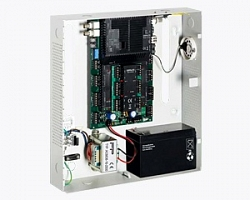 Плата расширитель для контроллеров MD-D02