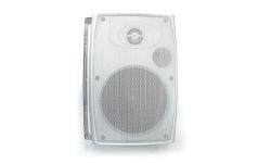Акустическая система Current Audio OC525W