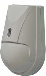 Извещатель охранный оптико-электронный Риэлта Пирон-4Д