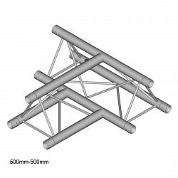 Металлическая конструкция Dura Truss DT 23 T36-H