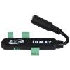 Контроллер для приборов Elation iDMX7
