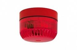 Оптический оповещатель для внутренней установки - Esser 766410