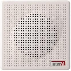 АРТ-03А Inter-M Громкоговоритель 3 Вт, потолочный