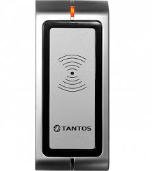 Считыватель Tantos TS-RDR-EHV-2 Metal