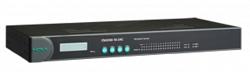 16-портовый консольный сервер MOXA CN2650I-16-2AC