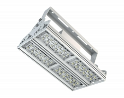 Архитектурный светильник IMLIGHT arch-Line 200 N-90 STm lyre