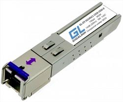 Модуль Gigabit GL-OT-SG14SC1-1310-1550-D