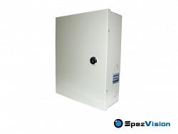 Резервируемый блок питания SpezVision PSU-113