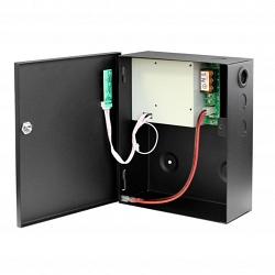 Блок питания Smartec ST-PS103B-BK