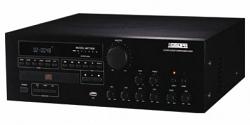 Настольное оборудование DSPPA MP-7812