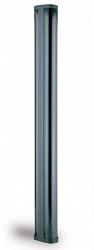 Декоративная башня для активных извещателей Optex PT150