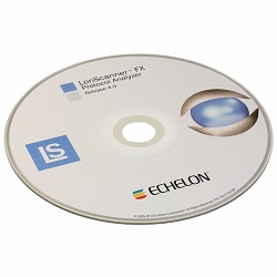 ECHELON 33110-401