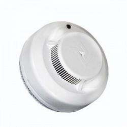 Извещатель пожарный дымовой оптико-электронный Рубеж ИП 212-112