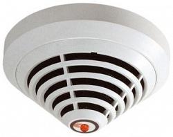 Оптический дымовой извещатель BOSCH FCP-O320
