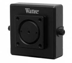 Миниатюрная аналоговая видеокамера Watec WAT-230V2 P3.7