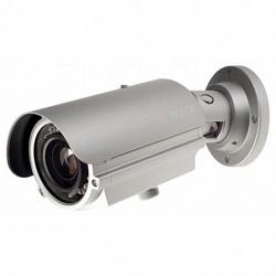 Уличная аналоговая видеокамера PELCO BU6-IRWV50-6