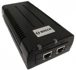PoE инжектор BOSCH NPD-6001B
