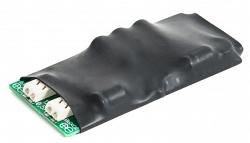 Буферный накопитель энергии Skat Ionistor-IP/6VA