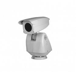 Гибридная система видеонаблюдения PELCO ESTI350-5N