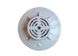 Извещатель тепловой ИП 105-1 ЛОТОС без индикатора