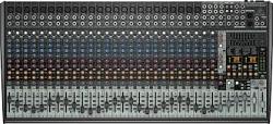 Микшерный пульт Behringer SX 3242FX