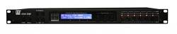 Многофункциональный цифровой управляющий портальный процессор HK Audio DSM 2060 Controller
