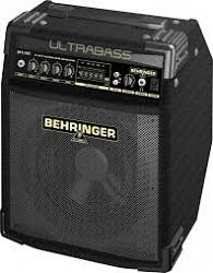 Гитарная рабочая станция Behringer BXL 900