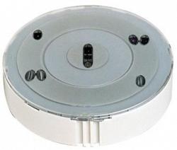Комбинированный извещатель оптический/химический BOSCH FAP-OC 520-P