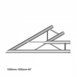 Металлическая конструкция Dura Truss DT 32 C19H-L45 45