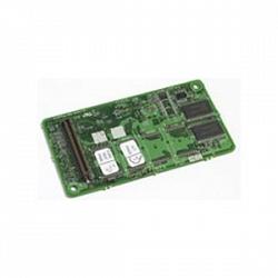 Плата Расширения Panasonic KX-TDA6111XJ