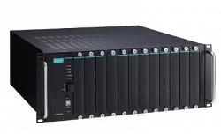 Модульный управляемый Ethernet-коммутатор MOXA ICS-G7748A-HV-HV