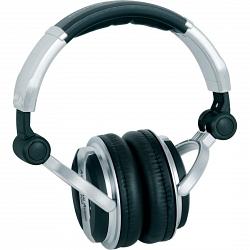 Наушники American Audio HP700