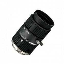 Мегапиксельный объектив с ручной диафрагмой M7528-MP