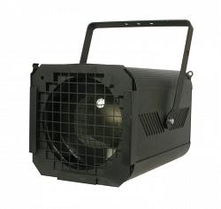 Театральный прожектор Elation TSP2000PC-B