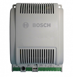 Блок питания Bosch PSU-IIR-60