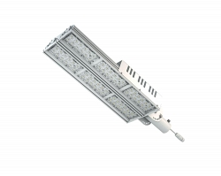 Уличный светодиодный светильник IMLIGHT S-Line 300 N-140x45 STm console