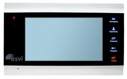 Цветной видеодомофон ESVI EVJ-71