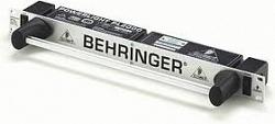 Подсветка для стойки с оборудованием Behringer PL 2000