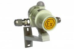 ВС-07е-И (компл. 04) Оповещатель комбинированный свето-звуковой взрывозащищенный