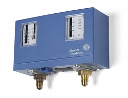 Johnson Controls P736LCW-9300