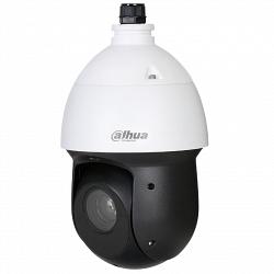 Уличная поворотная IP видеокамера Dahua DH-SD49225T-HN-S2