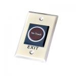 Кнопка выхода ATIS ABK-806A
