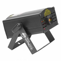 Лазер American DJ Micro Hypnotic